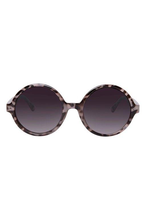springfield-naočale-fashion-modnialmanah