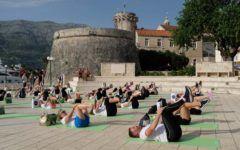 aktivna-hrvatska-korčula-modnialmanah-zdravlje