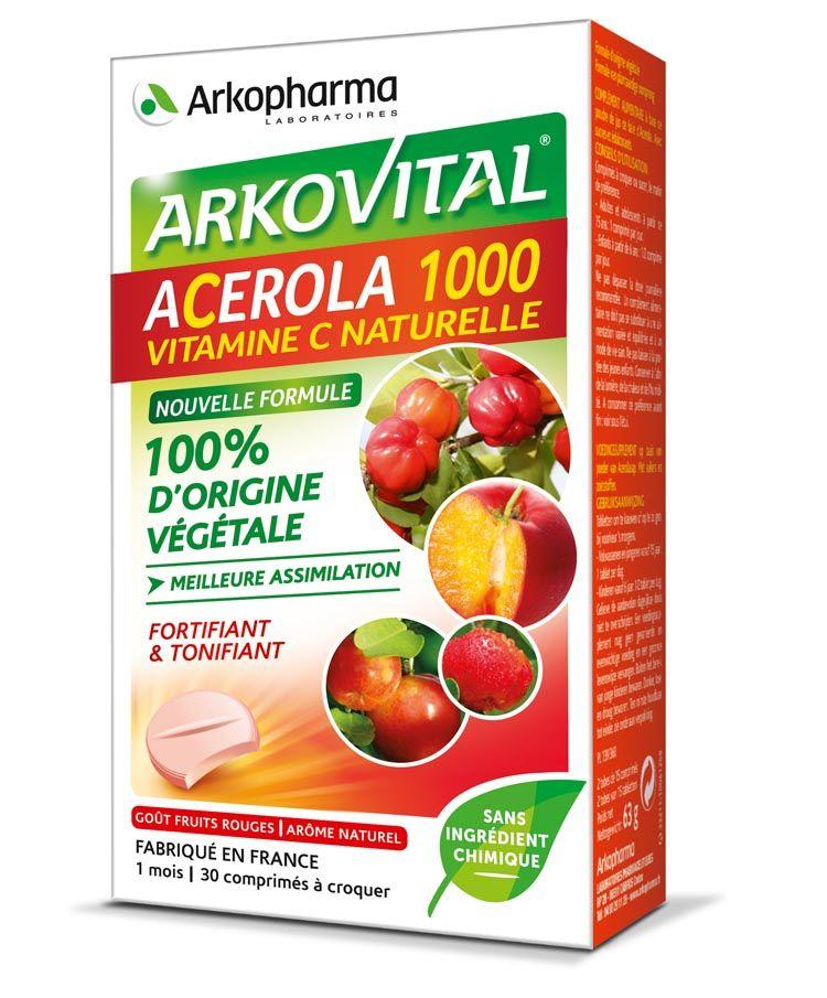 arkopharma-arkovital-acerola-zdravlje-modnialmanah