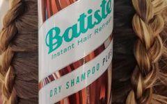 batiste-beauty-modnialmanah