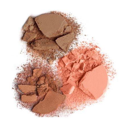 beauty-bronzer-modnialmanah