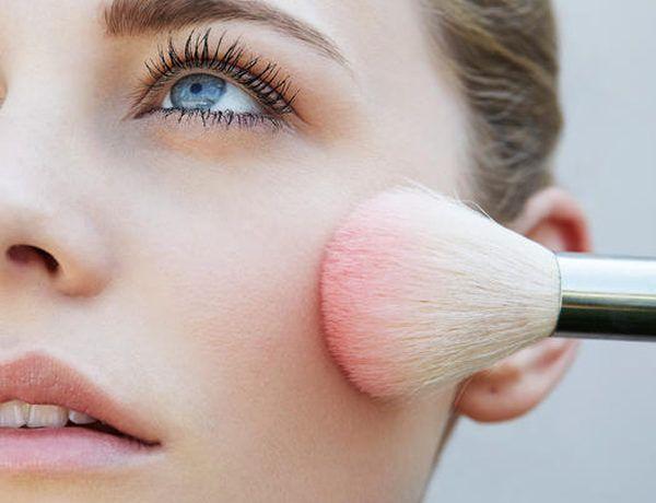 beauty-rumenilo-make-up-šminka-modnialmanah