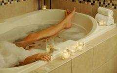 beauty-ulje-pjena-kupanje-modnialmanah