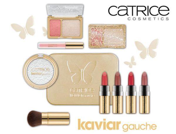 catrice-modnialmanah-beauty