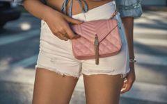 ccc-fashion-torbica-modnialmanah