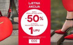 ccc-shopping-sale-sniženje-modnialmanah