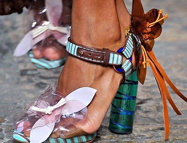 fashion-modnialmanah-pvc-plastika-prozirno