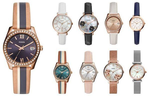 fossil-hora-plus-fashion-sat-modnialmanah