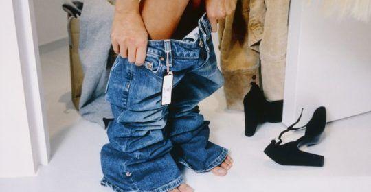 hlače-savjet-modnialmanah