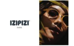 izipizi-fashion-modnialmanah
