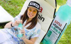 jana-vitamin-refresh-modnialmanah-zdravlje
