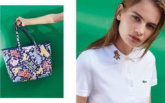 lacoste-fashion-modnialmanah