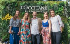 l'occitane-beauty-modnialmanah