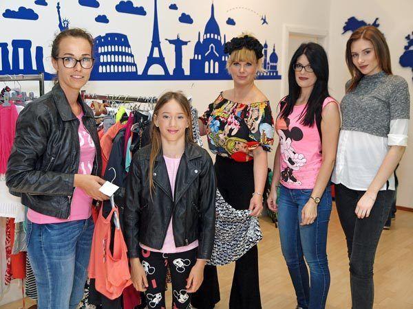 mercator-osijek-modnialmanah-fashion