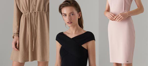 mohito-fashion-modnialmanah-haljina