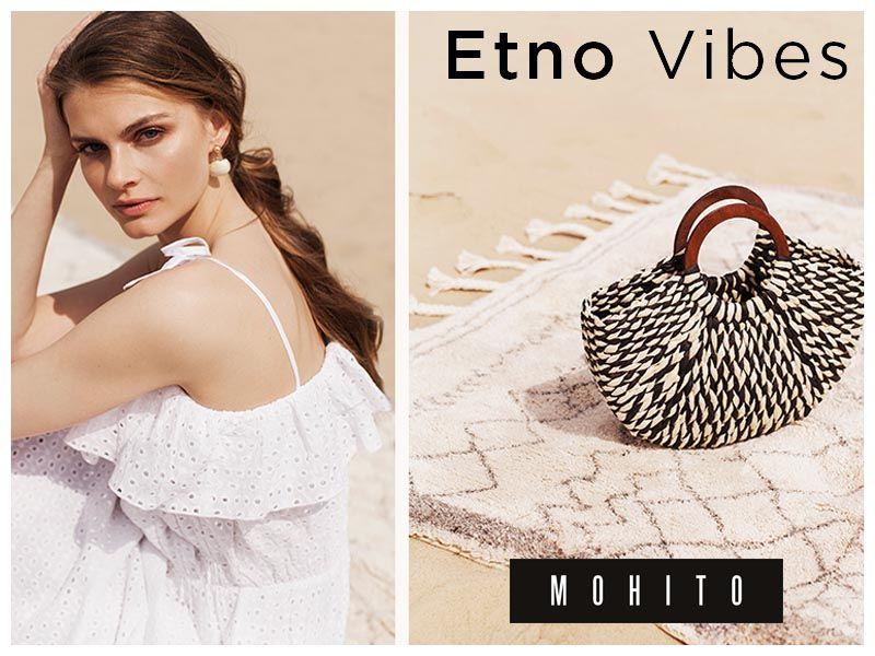mohito-etno-fashion-modnialmanah