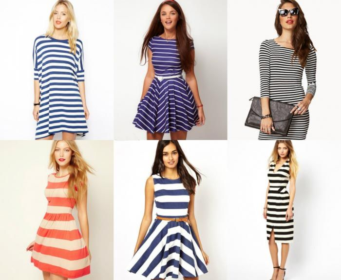 mornarsko-fashion-modnialmanah