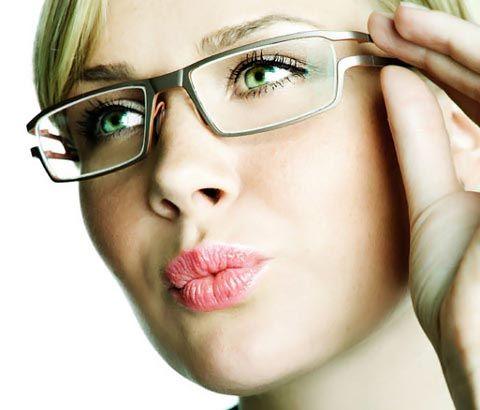 fashion-naočale-modnialmanah