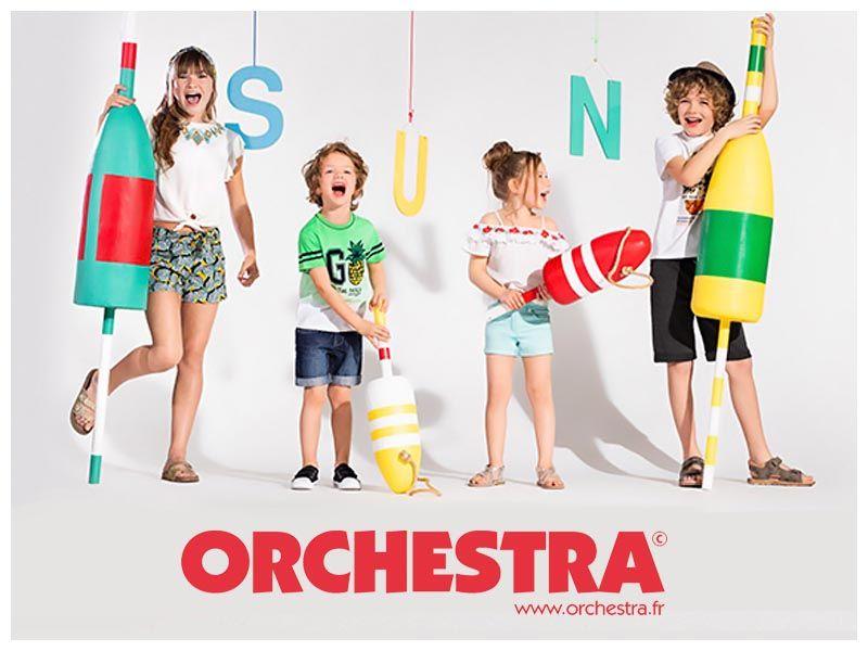 orchestra-fashion-modnialmanah