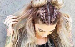 pletenica-beauty-kosa-hair-modnialmanah