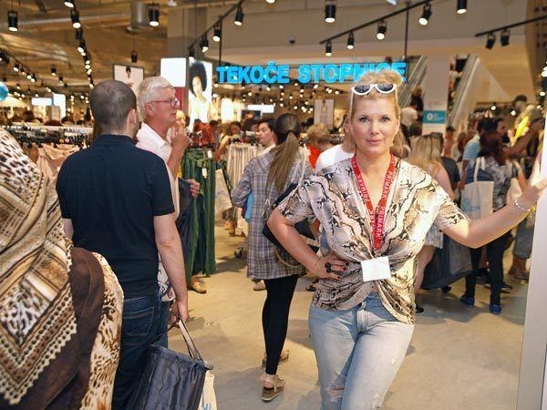 primark-ljubljana-city-park-fashion-modnialmanah