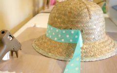 savjet-diy-šešir-napravi-sam-modnialmanah