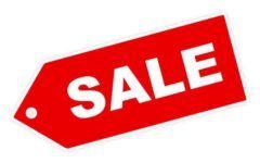 shopping-sniženje-sale-modnialmanah