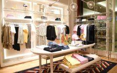 shopping-tower-centar-rijeka-tommy-hilfiger-calvin-klein