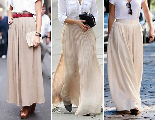 suknje-fashion-modnialmanah