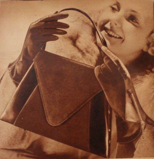 torba-fashion-povijest-modnialmanah