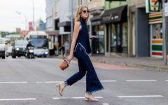 traperice-fashion-jeans-modnialmanah