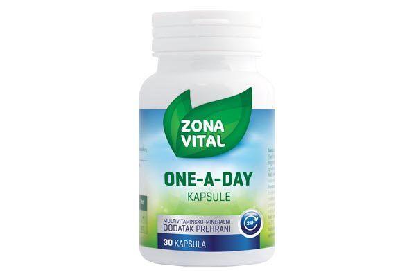 zona-vital-zdravlje-modnialmanah