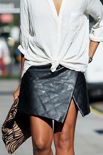 čvor-fashion-modnialmanah