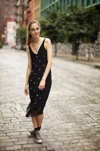 tenisice-fashion-savjet