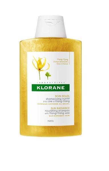 beauty-klorane-ylang-ylang-hair-kosa-modnialmanah-njega