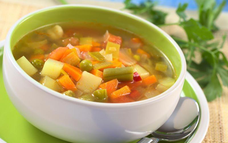 dijeta-zdravlje-zdrava-hrana-modnialmanah