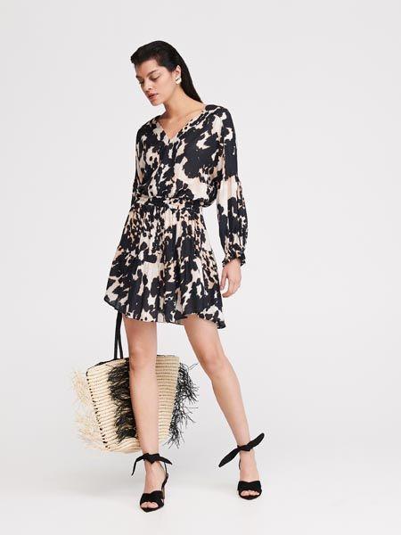fashion-mohito-modnialmanah-cow-print