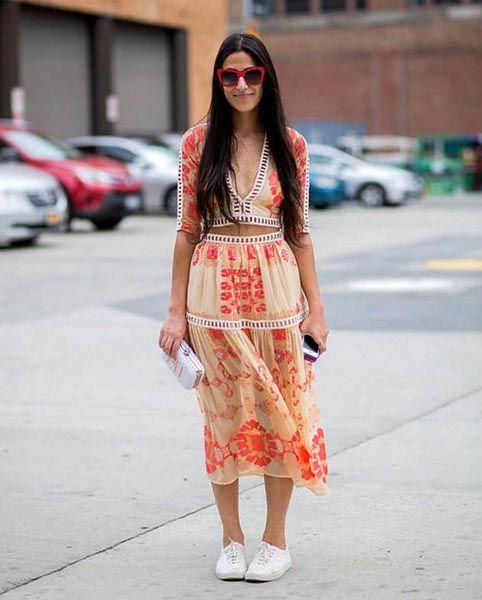 fashion-haljine-maxi-modnialmanah