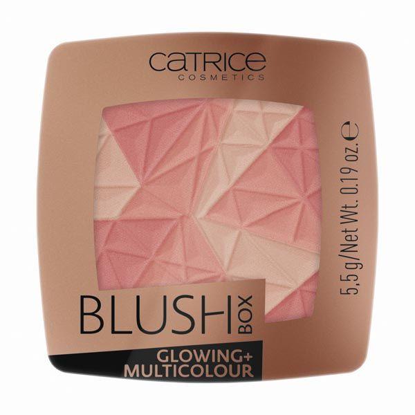 catrice-beauty-make-up-modnialmanah
