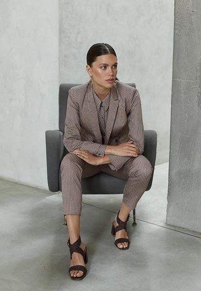 mohito-poslovni-look-modnialmanah