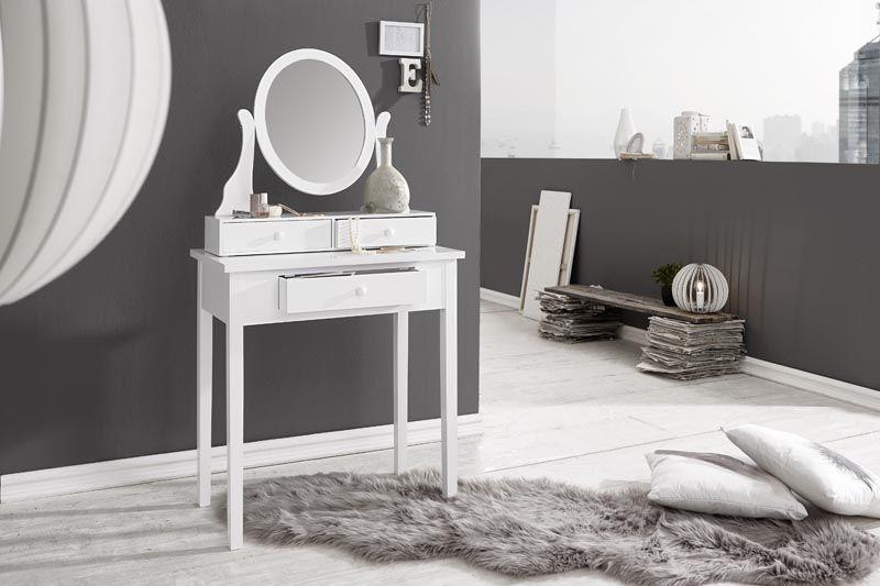 lesnina-xxxl-sniženje-sale-dom-interijer-modnialmanah-shopping