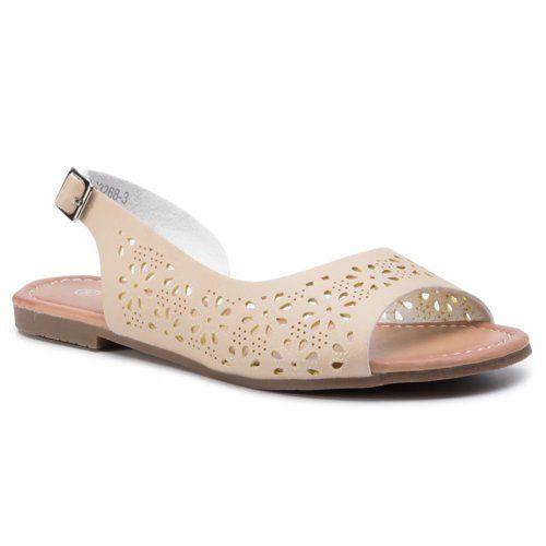 ccc-shopping-modnialmanah-sandale