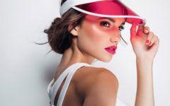 Designer-Outlet-Croatia-Summer-Sale-fashion-modnialmanah