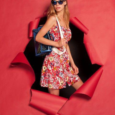 fashion&friends-modnialmanah-moda