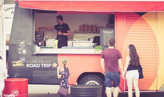 Food-Truck-Road-Trip-marin-medak-lifestyle-modnialmanah-mastercard