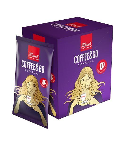 franck-lifestyle-kava-coffee&go-modnialmanah