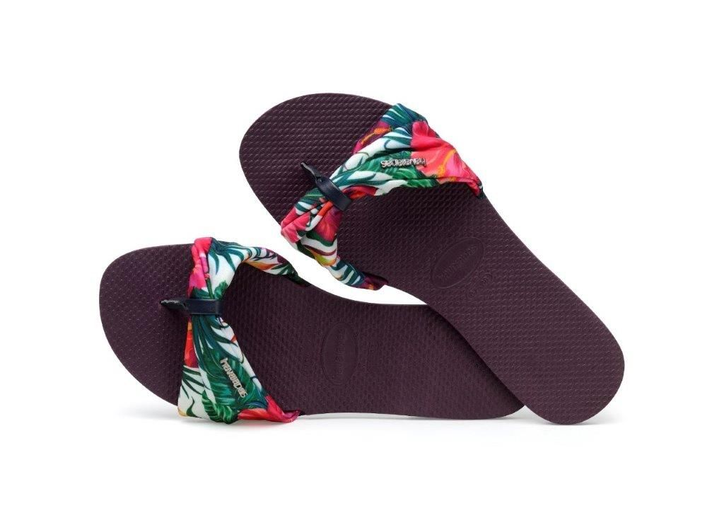havaianas-you-saint-tropez-fashion-modnialmanah