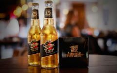 Miller-Music-Amplified-lifestyle-modnialmanah-pivo