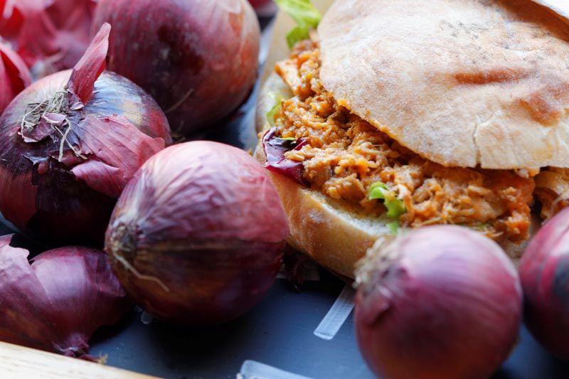 misto-street-food-factory-gastro-modnialmanah-split