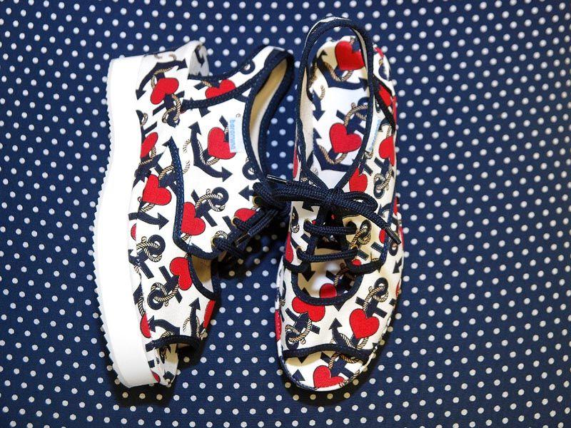 borovo-fashion